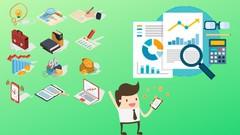 Curso Aprende los SECRETOS del Marketing Digital en Redes Sociales