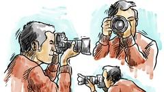 Fotografia Digital Nikon: Funções e Configurações