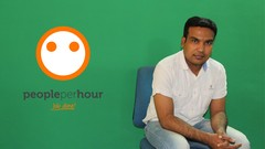 Start Your Freelance Career on PeopleperHour