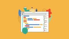 Learn Behavioural Design Patterns in Java