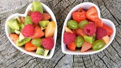 Longevidad y Envejecimiento Saludable: Nutrición New Age
