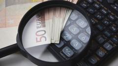 Imágen de Transforma tus finanzas personales