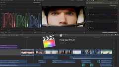 Netcurso-maitrisez-final-cut-pro-x-et-le-montage-video