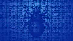 Manual Bug Bounty Hunting - Practical Approach to Hunt Bugs