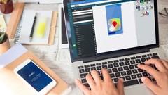 Aprende a desarrollar aplicaciones mobiles con mat|r