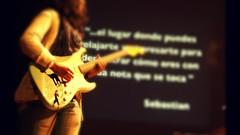 Imágen de Guitarra principiante