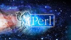 Curso de programação com Perl