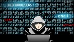 Dördüncü Seviye Beyaz Şapkalı Hacker(Etik) Kursu Uygulamalı