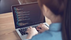 Complete Python Tutorial for Beginners