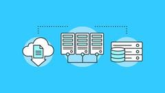 SQL Server - Instalação e Configuração - Seu guia rápido.
