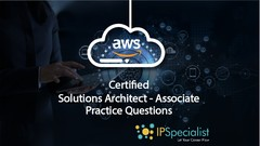 Aws Certified Solution Architect - Associate Practice Exams