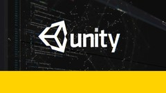 The introduction guide to game development in C# with Unity