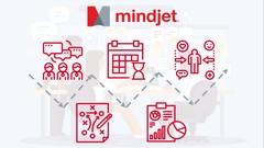 Élaborer un projet à l'aide de Mindmanager