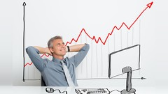 Successful Investing Quick Start Course