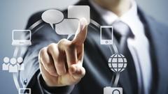Como desenvolver a Visão Sistêmica de Negócios