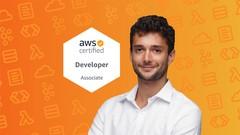 Ultimate AWS Certified Developer Associate 2019 - NEW! | Udemy