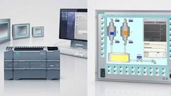 S71200 PLC Eğitimi, TIA Portalda, Sıfırdan Öğrenme GARANTİLİ