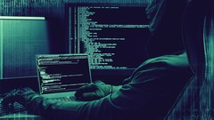 IT Security Gumbo: Web Application Defense