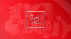 Projektowanie Graficzne - Typografia