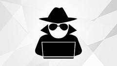 Segurança da Informação e Hacking (VOL.1 - Iniciante)