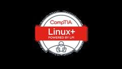 CompTIA Linux+ (LPIC-1 Exam 101)