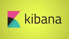 Kibana Visualization Beginner To Pro (ELK & ElasticSearch