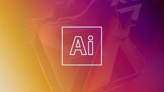 Kurs Identyfikacja Wizualna Firmy w InDesign i Illustrator