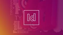 Kurs Adobe InDesign od Podstaw