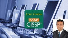 CISSP - ISSAP: Certification Exams Practice