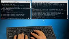 Sıfırdan Etik Hacker Olma Kursu (Kali Linux)