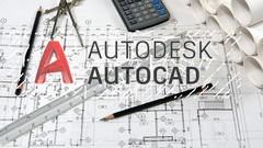 AutoCAD 2019 Essential Training Course