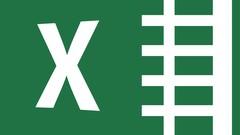 Temel Seviye MS Excel