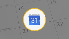 Curso de Agenda Google - Básico