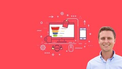 How To Create Sales Funnels Without ClickFunnels! No Costs!