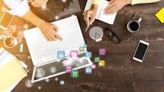 Master Marketing Digital y Negocios Online Parte 2