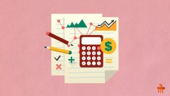 Certificate Program in Financial Accounting
