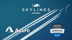 Microsoft AZ-103: Azure Administrator Exam Certification | Udemy