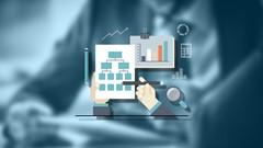 Curso Cómo hacer un Plan de Negocio o Business Plan