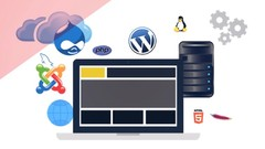 Start A Web Hosting Business From Home