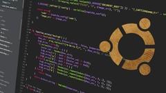 Web Development Environment in Ubuntu 18.04 VM on Windows