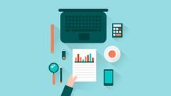 Curso Excel Básico - Intermedio ¡Añade valor a tu CV en 2 horas!