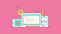 Deep Learning with Python - A Complete Guide!: 2-in-1