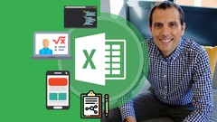 Your Excel Functions Toolkit