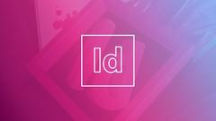 Kurs Adobe InDesign Techniki Zaawansowane