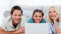 Schnupper-Angebot zum zertifizierten Stressmanagement Kurs