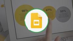 Curso de Apresentações Google - Básico