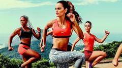 The Body Woman : Fast Fat Loss