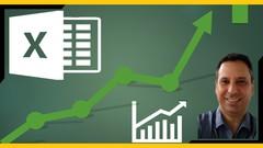 Excel na Medida Certa