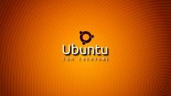 Learn Ubuntu Desktop: Start Using Linux Today