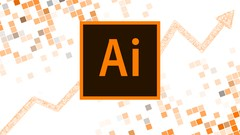 Adobe Illustrator CC Essentials MasterClass